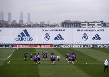 Onde e como assistir a Atlético de Madrid x Real Madrid pelo Espanhol