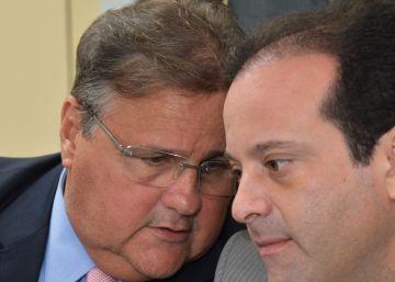 Homem forte de Michel Temer, Geddel Lima balança no cargo, mas não cai