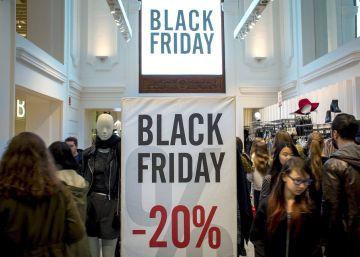 Veja como aproveitar os descontos desta Black Friday