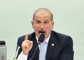 Câmara quer alterar medidas contra corrupção para livrar investigados na Lava Jato