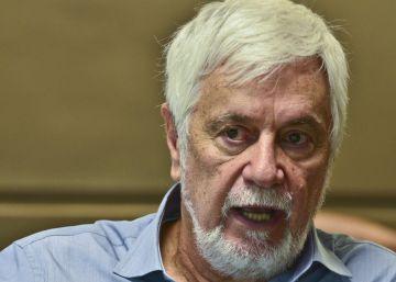 """Edmar Bacha: """"Sem a PEC, alternativa é um calote grego ou hiperinflação"""""""