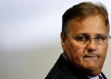 Geddel pede demissão do cargo após escândalo revelado por Calero