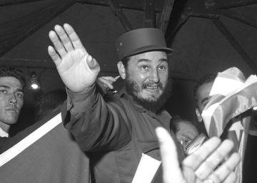 Fidel e suas visitas ao Brasil desde 1959, em imagens