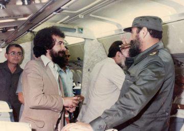 """Fernando Morais: """"De sua ilhota, Fidel chacoalhou o planeta"""""""