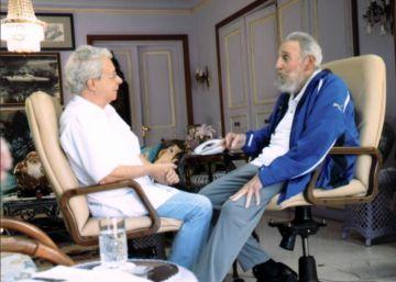 """Frei Betto: """"Fidel morreu feliz pela coerência da sua vida"""""""
