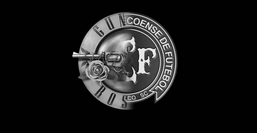 Guns N'Roses e vocalista do Megadeth prestam homenagens à Chapecoense