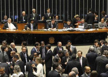 Procuradores da Lava Jato ameaçam renunciar se Congresso aprovar 'lei da intimidação'