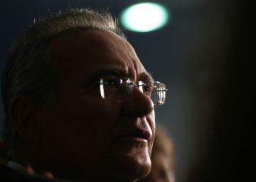 Em meio à guerra entre Legislativo e Judiciário, STF decide se Renan vira réu