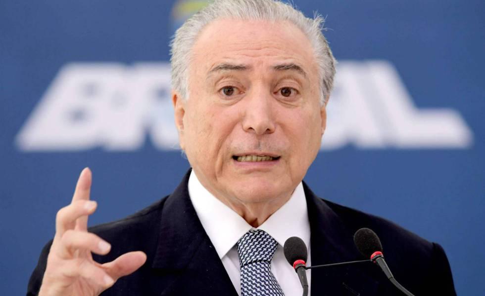 coluna Luiz Ruffato