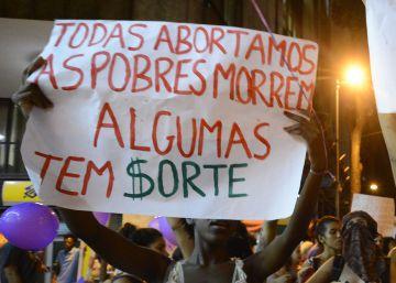 O voto do ministro Barroso sobre o aborto em dez pontos