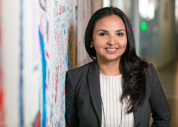 Facebook cria rede de mulheres empreendedoras para promover igualdade