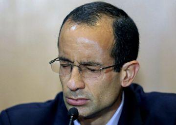 Executivos da Odebrecht começam a assinar delação e 'maremoto' se aproxima de Brasília