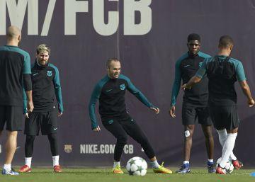 Onde e como assistir a Barcelona x Borussia Monchengladbach