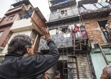 Fernando Haddad, o prefeito 'pouco petista' que sofre com o antipetismo