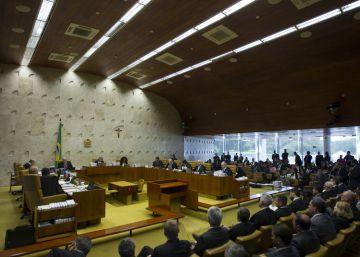 'Solução Renan' frustra anseio popular e não resolve crise institucional