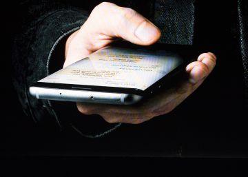 Galaxy S8 deve trazer uma tela que chega aos dois lados