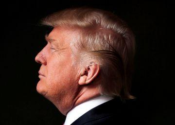 Para a CIA, a Rússia interferiu na campanha a favor de Donald Trump
