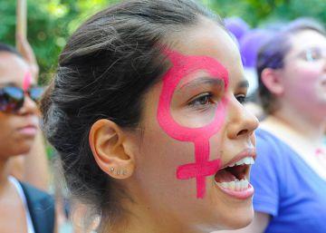 Publicidade brasileira tem visão preguiçosa sobre a mulher