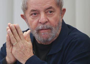 Lula é acusado de tráfico de influência na compra de 36 caças