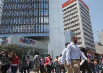 Desemprego na América Latina e Caribe atinge nível mais alto em uma década
