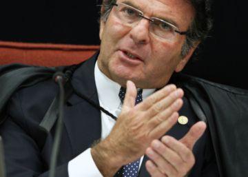 STF reacende crise institucional e devolve pacote anticorrupção à Câmara