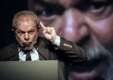 Nova denúncia contra Lula o acusa de favorecer Odebrecht na África