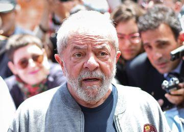 Cinco vezes réu na Justiça: os processos que vão decidir o futuro de Lula