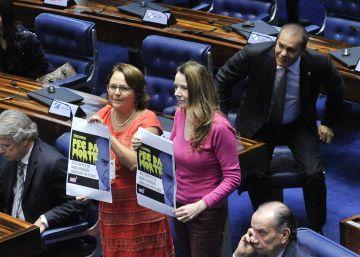 Trunfo de Temer, Congresso vota em três dias cinco vezes mais que em todo 2016