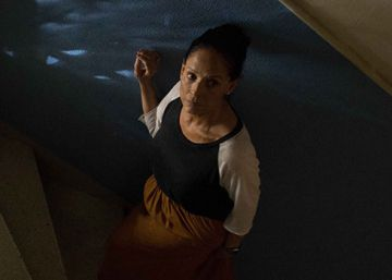 O cinema brasileiro não dá bola para a crise