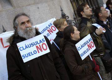 Justiça europeia obriga bancos da Espanha a devolverem juros abusivos