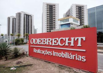 Odebrecht e Braskem pagarão a maior multa por corrupção da história