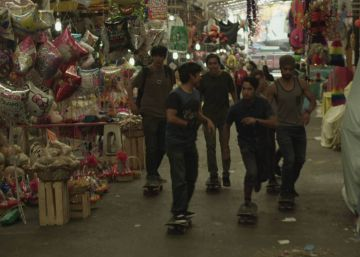 Os melhores filmes latino-americanos de 2016
