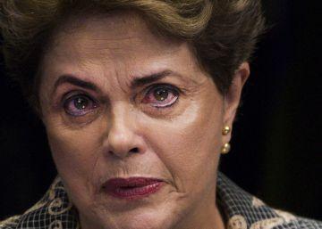 2016: o ano em que o Brasil não tirou os olhos da Presidência
