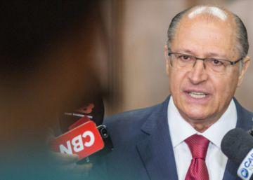 Uma lupa sobre os elos entre a promotoria e o Governo de São Paulo