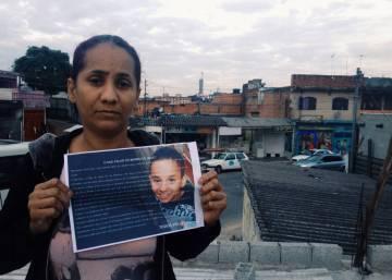 A memória de Biel e Ítalo: as crianças que a polícia brasileira mata