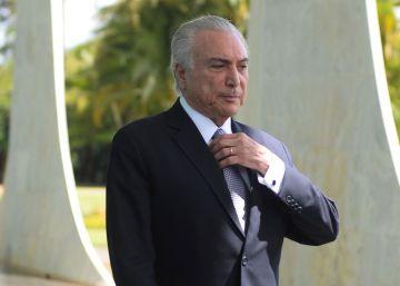 Investigação da chapa Dilma-Temer avança e reaviva debate sobre eleição direta