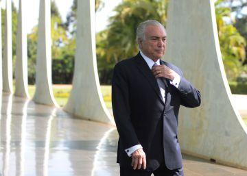 Cinco visões sobre o futuro do Governo Temer e a crise política brasileira