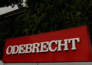 A Odebrecht abre sua caixa de Pandora na América Latina