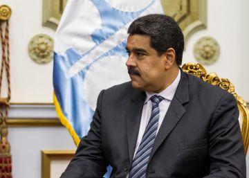 Governo venezuelano liberta sete presos políticos