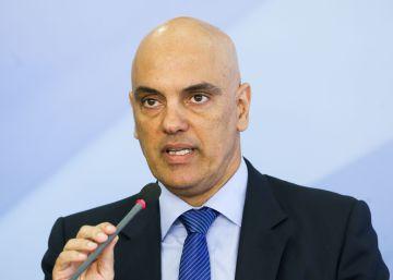 AO VIVO   Ministro da Justiça anuncia detalhes do Plano Nacional de Segurança