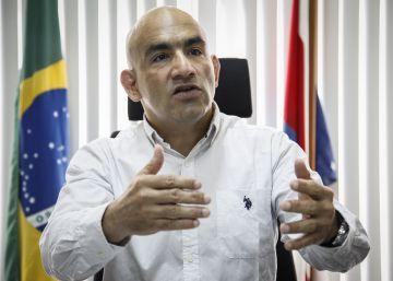 """Juiz de Manaus diz ter sido alvo da PF por ser """"respeitado pela massa carcerária"""""""