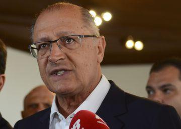 Tribunal reverte aumento da passagem anunciado por Alckmin em São Paulo