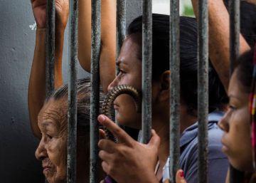Defensores anunciam força-tarefa para reduzir lotação em cadeias do Amazonas