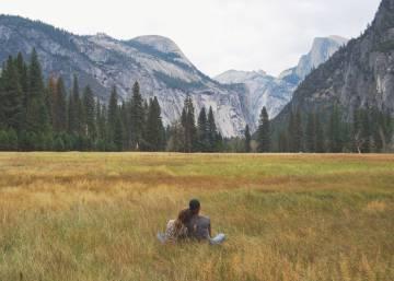 O mito do amor romântico pode estar prejudicando sua saúde