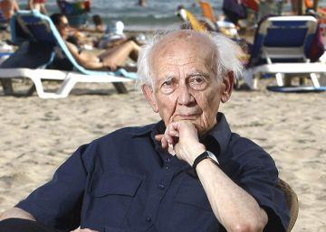 Por que a morte do pensador Zygmunt Bauman se tornou viral?