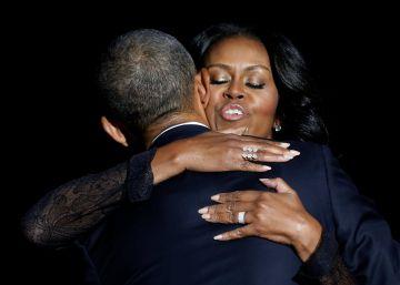 As cinco ideias que Barack Obama deixa para a história em seu discurso