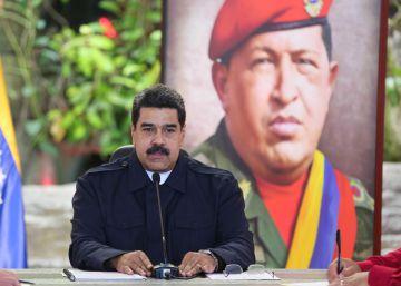 É a hora de um pacto para salvar a Venezuela