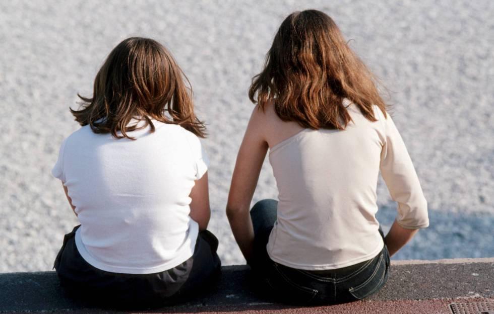 """""""A hiperpaternidade gera adolescentes com muitos medos"""""""