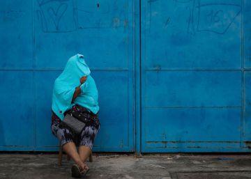 Uma crise prisional que já extrapola os muros das penitenciárias brasileiras