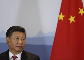 China desembarca em Davos disposta a consolidar seu poder frente a Trump